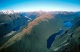 aerials;ailsa-mountains;beautiful;beauty;bush;bush-line;bush_line;bushline;fiordland-national-park;greenstone-track;hike;hikes;hiking;key-summit;lake-fergus;lake-gunn;lake-mckellar;lakes;livingstone-mountains;majestic;middle-earth;milford-road;mountain;mountains;natural;nature;peak;peaks;ridge;ridge-line;ridge_line;ridgeline;routeburn-track;scene;scenic;south-west;southland;summit;summits;te-wahipounamu-south_west-new;tramp;tramping;tramps;walk;walking;walks;water