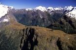 aerials;beautiful;beauty;fiordland-national-park;great-walks;hike;hikes;hiking;majestic;middle-earth;mountain;mountains;natural;nature;peak;peaks;ridge;ridge-line;ridge_line;ridgeline;scene;scenic;snow-line;snow_line;snowline;south-west;southland;summit;summits;te-wahipounamu-south_west-new-zealand-world-hertitage-area;tracks;tramp;tramping;tramps;tussock;walk;walking;walks