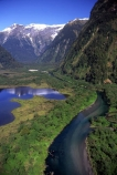 aerials;beautiful;beauty;bluff;bluffs;boat;boats;calm;calmness;cliff;cliffs;coast;coastal;coastline;fiord;fiordland;fiordland-national-park;fiords;fjord;fjords;grandeur;great-walk;lake;lakes;majestic;majesty;middle-earth;milford-sound;mitre-peak;mountain;mountains;natural;nature;new-zealand;peak;peaks;river;rivers;scene;scenery;scenic;sea;sounds;sounds,;south-west;south_west-New-Zealand-World-Heritage-Area;southland;still;stillness;summit;summits;te-wahipounamu;te-wahipounamu-south_west-new-zealand-world-hertitage-area;te-waihipounamusouth-west-new-zealand-world-heritage-site;tourism;tourist;tourists;walks;water