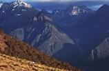 beautiful;beauty;bluffs;course;endurance;fiordland-national-park;great-walks;hike;hikes;hiking;huts;Lake-Te-Anau;Lake-Te-Anau,-te-wahipounamu-;lakes;majestic;marathon;middle-earth;mountain;mountains;natural;nature;peak;peaks;ridge;ridge-line;ridge_line;ridgeline;run;runner;runners;running;scene;scenic;snow-line;snow_line;snowline;south-fiord;south-west;southland;summit;summits;te-wahipounamu-south_west-new;tracks;tramp;tramping;tramps;tussock;walk;walking;walks;water