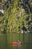 adventure;adventure-tourism;boat;boats;canoe;canoeing;canoes;cliff;cliffs;fiord;fiordland-national-park;fiords;fjord;fjords;grandeur;kayak;kayaker;kayakers;kayaking;kayaks;majestic;majesty;Milford-Sound;natural;nature;New-Zealand;paddle;paddler;paddlers;paddling;scenery;scenic;Sea-Kayak;sea-kayaker;sea-kayakers;sea-kayaking;sea-kayaks;sheer;sound;sounds;South-Island;te-waihipounamusouth-west-new;tourism;tourist;tourists