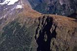 aerial;aerials;beautiful;beauty;fiordland-national-park;glacial-valley;great-walks;hike;hiker;hikers;hikes;hiking;mackinnon;mackinnon-pass;mackinnon-shelter;Mackinon-Pass;majestic;middle-earth;Milford-Track;mountain;mountains;natural;nature;New-Zealand;peak;peaks;ridge;ridge-line;ridge_line;ridgeline;scene;scenic;South-Island;south-west;south_west-new-zealand;south_west-new-zealand-world-he;southland;summit;summits;te-wahipounamu;track;tracks;tramp;tramper;trampers;tramping;tramps;trek;treker;trekers;treking;trekker;trekkers;trekking;valleys;walk;walker;walkers;walking;walks;water;world-hertitage-area;zig_zag;zig_zags;Zigzag;zigzags