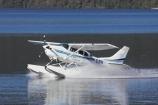 Aeroplane;Aeroplanes;Aircraft;Aircrafts;Airplane;Airplanes;aviation;cesna;cesnas;cessna;Cessna-206;cessnas;Fiordland;Flight;Flights;float-plane;float-planes;float_plane;float_planes;floatplane;floatplanes;Fly;Flying;holiday;holidaying;holidays;lake;Lake-Te-Anau;lakes;land;landing;landings;N.Z.;New-Zealand;NZ;plane;planes;pontoon-plane;pontoon-planes;S.I.;seaplane;seaplanes;SI;South-Island;Southland;take-off;take-offs;take_off;take_offs;takeoff;takeoffs;Te-Anau;Tourism;tourist;tourists;Transport;Transportation;Transports;travel;traveler;Traveling;traveller;travelling;Trip;Trips;vacation;vacationers;vacationing;Vacations;Wings-and-Water