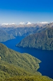 aerial;aerial-photo;aerial-photography;aerial-photos;aerial-view;aerial-views;aerials;air-to-air;alp;alpine;alps;altitude;beautiful;beauty;Beech-Forest;bush;endemic;Fiordland;Fiordland-N.P;Fiordland-National-Park;Fiordland-NP;forest;forests;green;high-altitude;lake;Lake-Te-Anau;lakes;mount;mountain;mountainous;mountains;mountainside;mt;mt.;N.Z.;national-park;national-parks;native;native-bush;natives;natural;nature;New-Zealand;Nothofagus;NZ;rain-forest;rain-forests;rain_forest;rain_forests;rainforest;rainforests;range;ranges;S.I.;scene;scenic;SI;South-Fiord;South-Island;south-west-new-zealand-world-heritage-area;southern-beeches;Southland;te-wahi-pounamu;te-wahipounamu;te-wahipounamu-south_west-new-zealand-world-heritage-area;timber;tree;trees;water;wood;woods;world-heirtage-site;world-heirtage-sites;world-heritage-area;world-heritage-areas