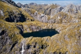 aerial;aerial-photo;aerial-photography;aerial-photos;aerial-view;aerial-views;aerials;alp;alpine;alps;altitude;bluff;bluffs;cascade;cascades;cliff;cliffs;creek;creeks;Delta-Burn;falls;Fiordland;Fiordland-N.P;Fiordland-National-Park;Fiordland-NP;high;high-altitude;Kepler-Mountains;lake;lakes;mount;mountain;mountain-lake;mountain-lakes;mountainous;mountains;mountainside;mountainsides;mt;mt.;N.Z.;national-park;national-parks;natural;nature;New-Zealand;NZ;range;ranges;S.I.;scene;scenic;SI;Small-Lake;South-Island;south-west-new-zealand-world-heritage-area;Southland;steep;stream;streams;tarn;tarns;te-wahi-pounamu;te-wahipounamu;te-wahipounamu-south_west-new-zealand-world-heritage-area;water;water-fall;water-falls;Waterfall;waterfalls;wet;world-heirtage-site;world-heirtage-sites;world-heritage-area;world-heritage-areas