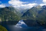 aerial;aerial-photo;aerial-photography;aerial-photos;aerial-view;aerial-views;aerials;air-to-air;alp;alpine;alps;altitude;Bradshaw-Sound;calm;coast;coastal;coastline;coastlines;coasts;Fiord;Fiordland;Fiordland-N.P;Fiordland-National-Park;Fiordland-NP;Fiords;Fjord;Fjords;Glacial-Valley;Glacial-Valleys;high-altitude;mount;mountain;mountainous;mountains;mountainside;mt;mt.;N.Z.;national-park;national-parks;New-Zealand;NZ;ocean;peak;peaks;placid;quiet;range;ranges;reflection;reflections;Rum-River;S.I.;sea;serene;shore;shoreline;shorelines;shores;SI;smooth;Sound;Sounds;South-Island;south-west-new-zealand-world-heritage-area;Southland;still;summit;summits;te-wahi-pounamu;te-wahipounamu;te-wahipounamu-south_west-new-zealand-world-heritage-area;tranquil;Valley;Valleys;world-heirtage-site;world-heirtage-sites;world-heritage-area;world-heritage-areas