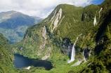 aerial;aerial-photo;aerial-photography;aerial-photos;aerial-view;aerial-views;aerials;air-to-air;alp;alpine;alps;altitude;bluff;bluffs;Campbells-Kingdom;Campbells-Kingdom;cascade;cascades;cliff;cliffs;creek;creeks;Doubtful-Sound;falls;Fiordland;Fiordland-N.P;Fiordland-National-Park;Fiordland-NP;Glacial-Valley;Glacial-Valleys;Hanging-Valley;Hanging-Valleys;high-altitude;lake;lakes;mount;mountain;mountain-lake;mountain-lakes;mountainous;mountains;mountainside;mountainsides;mt;mt.;N.Z.;national-park;national-parks;natural;nature;New-Zealand;NZ;range;ranges;S.I.;scene;scenic;SI;South-Island;south-west-new-zealand-world-heritage-area;Southland;steep;stream;streams;tarn;tarns;te-wahi-pounamu;te-wahipounamu;te-wahipounamu-south_west-new-zealand-world-heritage-area;Valley;Valleys;water;water-fall;water-falls;waterfall;waterfalls;wet;world-heirtage-site;world-heirtage-sites;world-heritage-area;world-heritage-areas