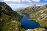 aerial;aerial-photo;aerial-photography;aerial-photos;aerial-view;aerial-views;aerials;air-to-air;alp;alpine;alps;altitude;film-location;Fiordland;Fiordland-N.P;Fiordland-National-Park;Fiordland-NP;high-altitude;lake;Lake-Northwest;Lake-Norwes;lakes;Lord-of-the-Rings-location-ste;LOTR-Location;mount;mountain;mountainous;mountains;mountainside;mt;mt.;N.Z.;national-park;national-parks;New-Zealand;Northwest-Lake;Northwest-Lakes;Norwest-Lake;Norwest-Lakes;NZ;range;ranges;S.I.;SI;South-Island;south-west-new-zealand-world-heritage-area;Southland;tarn;tarns;te-wahi-pounamu;te-wahipounamu;te-wahipounamu-south_west-new-zealand-world-heritage-area;water;world-heirtage-site;world-heirtage-sites;world-heritage-area;world-heritage-areas