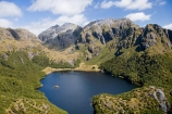 aerial;aerial-photo;aerial-photography;aerial-photos;aerial-view;aerial-views;aerials;air-to-air;alp;alpine;alps;altitude;bush-line;bush-lines;bush_line;bush_lines;bushline;bushlines;film-location;Fiordland;Fiordland-N.P;Fiordland-National-Park;Fiordland-NP;high-altitude;lake;Lake-Northwest;Lake-Norwes;lakes;Lord-of-the-Rings-location-ste;LOTR-Location;mount;mountain;mountainous;mountains;mountainside;mt;mt.;N.Z.;national-park;national-parks;New-Zealand;Northwest-Lake;Northwest-Lakes;Norwest-Lake;Norwest-Lakes;NZ;range;ranges;S.I.;SI;snow-line;snow-lines;snow_line;snow_lines;snowline;snowlines;South-Island;south-west-new-zealand-world-heritage-area;Southland;tarn;tarns;te-wahi-pounamu;te-wahipounamu;te-wahipounamu-south_west-new-zealand-world-heritage-area;tree-line;tree-lines;tree_line;tree_lines;treeline;treelines;water;world-heirtage-site;world-heirtage-sites;world-heritage-area;world-heritage-areas