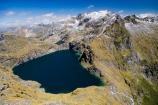aerial;aerial-photo;aerial-photography;aerial-photos;aerial-view;aerial-views;aerials;air-to-air;alp;alpine;alps;altitude;Fiordland;Fiordland-N.P;Fiordland-National-Park;Fiordland-NP;high-altitude;Kepler-Mountains;lake;Lake-Victoria;lakes;mount;mountain;mountainous;mountains;mountainside;mt;mt.;N.Z.;national-park;national-parks;New-Zealand;NZ;peak;peaks;range;ranges;S.I.;SI;snow;snow-capped;snow_capped;snowcapped;snowy;South-Island;south-west-new-zealand-world-heritage-area;Southland;summit;summits;tarn;tarns;te-wahi-pounamu;te-wahipounamu;te-wahipounamu-south_west-new-zealand-world-heritage-area;water;world-heirtage-site;world-heirtage-sites;world-heritage-area;world-heritage-areas