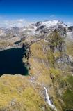 aerial;aerial-photo;aerial-photography;aerial-photos;aerial-view;aerial-views;aerials;air-to-air;alp;alpine;alps;altitude;bluff;bluffs;cascade;cascades;cliff;cliffs;creek;creeks;falls;Fiordland;Fiordland-N.P;Fiordland-National-Park;Fiordland-NP;high-altitude;Kepler-Mountains;lake;Lake-Victoria;lakes;mount;mountain;mountainous;mountains;mountainside;mountainsides;mt;mt.;N.Z.;national-park;national-parks;natural;nature;New-Zealand;NZ;peak;peaks;range;ranges;S.I.;scene;scenic;SI;snow;snow-capped;snow_capped;snowcapped;snowy;South-Island;south-west-new-zealand-world-heritage-area;Southland;steep;stream;streams;summit;summits;tarn;tarns;te-wahi-pounamu;te-wahipounamu;te-wahipounamu-south_west-new-zealand-world-heritage-area;water;water-fall;water-falls;waterfall;waterfalls;wet;world-heirtage-site;world-heirtage-sites;world-heritage-area;world-heritage-areas