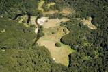 aerial;aerial-photo;aerial-photography;aerial-photos;aerial-view;aerial-views;aerials;air-to-air;beautiful;beauty;Beech-Forest;bush;creek;creeks;endemic;Fiordland;Fiordland-N.P;Fiordland-National-Park;Fiordland-NP;forest;forests;Great-Walk;green;hike;hiking;hiking-track;hiking-tracks;hut;huts;Iris-Burn;Iris-Burn-Hut;Kepler-Track;meander;meandering;meandering-river;meandering-rivers;N.Z.;national-park;national-parks;native;native-bush;natives;natural;nature;New-Zealand;Nothofagus;NZ;rain-forest;rain-forests;rain_forest;rain_forests;rainforest;rainforests;river;rivers;S.I.;scene;scenic;SI;South-Island;south-west-new-zealand-world-heritage-area;southern-beeches;Southland;stream;streams;te-wahi-pounamu;te-wahipounamu;te-wahipounamu-south_west-new-zealand-world-heritage-area;timber;tramp;tramping;tramping-hut;tramping-huts;tramping-track;tramping-tracks;tree;trees;trek;treking;trekking;walk;walking;walking-track;walking-tracks;wood;woods;world-heirtage-site;world-heirtage-sites;world-heritage-area;world-heritage-areas