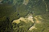 aerial;aerial-photo;aerial-photography;aerial-photos;aerial-view;aerial-views;aerials;air-to-air;beautiful;beauty;Beech-Forest;bush;creek;creeks;endemic;Fiordland;Fiordland-N.P;Fiordland-National-Park;Fiordland-NP;forest;forests;Great-Walk;green;hike;hiking;hiking-track;hiking-tracks;hut;huts;Iris-Burn;Iris-Burn-Hut;Kepler-Track;lake;lakes;meander;meandering;meandering-river;meandering-rivers;N.Z.;national-park;national-parks;native;native-bush;natives;natural;nature;New-Zealand;Nothofagus;NZ;rain-forest;rain-forests;rain_forest;rain_forests;rainforest;rainforests;river;rivers;S.I.;scene;scenic;SI;South-Island;south-west-new-zealand-world-heritage-area;southern-beeches;Southland;stream;streams;te-wahi-pounamu;te-wahipounamu;te-wahipounamu-south_west-new-zealand-world-heritage-area;timber;tramp;tramping;tramping-hut;tramping-huts;tramping-track;tramping-tracks;tree;trees;trek;treking;trekking;walk;walking;walking-track;walking-tracks;water;wood;woods;world-heirtage-site;world-heirtage-sites;world-heritage-area;world-heritage-areas