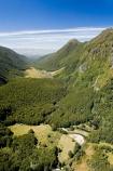 aerial;aerial-photo;aerial-photography;aerial-photos;aerial-view;aerial-views;aerials;air-to-air;beautiful;beauty;Beech-Forest;bush;creek;creeks;endemic;Fiordland;Fiordland-N.P;Fiordland-National-Park;Fiordland-NP;forest;forests;Glacial-Valley;Glacial-Valleys;Great-Walk;green;hike;hiking;hiking-track;hiking-tracks;hut;huts;Iris-Burn;Iris-Burn-Hut;Kepler-Mountains;Kepler-Track;meander;meandering;meandering-river;meandering-rivers;N.Z.;national-park;national-parks;native;native-bush;natives;natural;nature;New-Zealand;Nothofagus;NZ;rain-forest;rain-forests;rain_forest;rain_forests;rainforest;rainforests;river;rivers;S.I.;scene;scenic;SI;South-Island;south-west-new-zealand-world-heritage-area;southern-beeches;Southland;stream;streams;te-wahi-pounamu;te-wahipounamu;te-wahipounamu-south_west-new-zealand-world-heritage-area;timber;tramp;tramping;tramping-hut;tramping-huts;tramping-track;tramping-tracks;tree;trees;trek;treking;trekking;Valley;Valleys;walk;walking;walking-track;walking-tracks;wood;woods;world-heirtage-site;world-heirtage-sites;world-heritage-area;world-heritage-areas