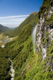 aerial;aerial-photo;aerial-photography;aerial-photos;aerial-view;aerial-views;aerials;air-to-air;alp;alpine;alps;altitude;beautiful;beauty;Beech-Forest;bluff;bluffs;bush;cascade;cascades;cliff;cliffs;creek;creeks;endemic;falls;Fiordland;Fiordland-N.P;Fiordland-National-Park;Fiordland-NP;forest;forests;Glacial-Valley;Glacial-Valleys;Great-Walk;green;high-altitude;hike;hiking;hiking-track;hiking-tracks;Iris-Burn;Iris-Burn-Hut;Kepler-Mountains;Kepler-Track;mount;mountain;mountainous;mountains;mountainside;mountainsides;mt;mt.;N.Z.;national-park;national-parks;native;native-bush;natives;natural;nature;New-Zealand;Nothofagus;NZ;rain-forest;rain-forests;rain_forest;rain_forests;rainforest;rainforests;range;ranges;S.I.;scene;scenic;SI;South-Island;south-west-new-zealand-world-heritage-area;southern-beeches;Southland;steep;stream;streams;te-wahi-pounamu;te-wahipounamu;te-wahipounamu-south_west-new-zealand-world-heritage-area;timber;tramp;tramping;Tramping-Track;tramping-tracks;tree;trees;trek;treking;trekking;Valley;Valleys;walk;walking;walking-track;walking-tracks;water;water-fall;water-falls;waterfall;waterfalls;wet;wood;woods;world-heirtage-site;world-heirtage-sites;world-heritage-area;world-heritage-areas