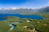 aerial;aerial-photo;aerial-photography;aerial-photos;aerial-view;aerial-views;aerials;air-to-air;alp;alpine;alps;altitude;beautiful;beauty;Beech-Forest;bush;Cathedral-Peaks;creek;creeks;endemic;Fiordland;Fiordland-N.P;Fiordland-National-Park;Fiordland-NP;forest;forests;green;high-altitude;Kepler-Mountains;lake;Lake-Manapouri;lakes;meander;meandering;meandering-river;meandering-rivers;mount;mountain;mountainous;mountains;mountainside;mt;mt.;N.Z.;national-park;national-parks;native;native-bush;natives;natural;nature;New-Zealand;Nothofagus;NZ;rain-forest;rain-forests;rain_forest;rain_forests;rainforest;rainforests;range;ranges;river;rivers;S.I.;scene;scenic;SI;South-Island;south-west-new-zealand-world-heritage-area;southern-beeches;Southland;stream;streams;te-wahi-pounamu;te-wahipounamu;te-wahipounamu-south_west-new-zealand-world-heritage-area;timber;tree;trees;Waiau-River;water;wood;woods;world-heirtage-site;world-heirtage-sites;world-heritage-area;world-heritage-areas