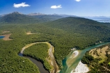 aerial;aerial-photo;aerial-photography;aerial-photos;aerial-view;aerial-views;aerials;air-to-air;backwater;backwaters;beautiful;beauty;Beech-Forest;bush;creek;creeks;endemic;Fiordland;Fiordland-N.P;Fiordland-National-Park;Fiordland-NP;forest;forests;Great-Walk;green;hike;hiking;hiking-track;hiking-tracks;horse_shoe-bend;horseshoe-bend;Kepler-Mountains;Kepler-Track;meander;meandering;meandering-river;meandering-rivers;N.Z.;national-park;national-parks;native;native-bush;natives;natural;nature;New-Zealand;Nothofagus;NZ;oxbow-bend;oxbow-curve;oxbow-river;rain-forest;rain-forests;rain_forest;rain_forests;rainforest;rainforests;river;rivers;S.I.;scene;scenic;SI;South-Island;south-west-new-zealand-world-heritage-area;southern-beeches;Southland;stream;streams;te-wahi-pounamu;te-wahipounamu;te-wahipounamu-south_west-new-zealand-world-heritage-area;timber;tramp;tramping;tramping-track;tramping-tracks;tree;trees;trek;treking;trekking;Waiau-River;walk;walking;walking-track;walking-tracks;wood;woods;world-heirtage-site;world-heirtage-sites;world-heritage-area;world-heritage-areas