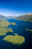 aerial;aerial-photo;aerial-photography;aerial-photos;aerial-view;aerial-views;aerials;air-to-air;alp;alpine;alps;altitude;beautiful;beauty;Beech-Forest;bush;bush-line;bush-lines;bush_line;bush_lines;bushline;bushlines;Dome-Islands;endemic;Fiordland;Fiordland-N.P;Fiordland-National-Park;Fiordland-NP;forest;forests;green;high-altitude;island;islands;lake;Lake-Te-Anau;lakes;mount;mountain;mountainous;mountains;mountainside;mt;mt.;Mussel-Cove;N.Z.;national-park;national-parks;native;native-bush;natives;natural;nature;New-Zealand;Nothofagus;NZ;rain-forest;rain-forests;rain_forest;rain_forests;rainforest;rainforests;range;ranges;S.I.;scene;scenic;SI;snow-line;snow-lines;snow_line;snow_lines;snowline;snowlines;South-Fiord;South-Island;south-west-new-zealand-world-heritage-area;southern-beeches;Southland;te-wahi-pounamu;te-wahipounamu;te-wahipounamu-south_west-new-zealand-world-heritage-area;timber;tree;tree-line;tree-lines;tree_line;tree_lines;treeline;treelines;trees;water;wood;woods;world-heirtage-site;world-heirtage-sites;world-heritage-area;world-heritage-areas