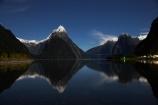 calm;coast;coastal;coastline;dark;evening;fiord;fiordland;Fiordland-N.P;Fiordland-National-Park;Fiordland-NP;Fiords;Fjord;Fjords;heavens;island;milford;milford-sound;mitre;mitre-peak;mountain;mountain-peak;mountains;N.Z.;national;national-park;National-parks;new;new-zealand;night;night-sky;night-time;night_sky;night_time;nightsky;NZ;o8l9577;park;peak;peaks;placid;Quiet;reflection;reflections;S.I.;serene;SI;smooth;snow;snow-capped;snow_capped;snowcapped;sound;sounds;south;South-Is.;South-Island;south-west-new-zealand-world-her;Southland;star;stars;still;summit;summits;te-wahipounamu;te-wahipounamu-south_west-new;tranquil;water;World-Heritage-Area;World-Heritage-Site;zealand
