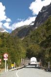 3274;automobile;automobiles;bus;buses;Cleddau-Canyon;Cleddau-Valley;coach;coaches;crw;driving;fiordland;Fiordland-N.P;Fiordland-National-Park;Fiordland-NP;highway;highways;island;Milford-Road;N.Z.;national-park;National-parks;new;new-zealand;NZ;open-road;open-roads;Road;road-trip;roads;S.I.;SI;south;South-Is.;South-Island;south-west-new-zealand-world-her;Southland;State-Highway-94;State-Highway-Ninety-Four;te-wahipounamu;te-wahipounamu-south_west-new;tour-bus;tour-buses;tour-coach;tour-coaches;touring;tourism;tourist;tourist-bus;tourist-buses;tourist-coach;tourist-coaches;tourists;tranportation;transport;transportation;travel;traveling;travelling;trip;trips;vehicle;vehicles;World-Heritage-Area;World-Heritage-Site;zealand