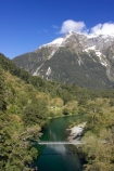 aerial;aerial-photo;aerial-photograph;aerial-photographs;aerial-photography;aerial-photos;aerial-view;aerial-views;aerials;alpine;Arthur-River;Arthur-Valley;Boatshed-Hut;bridge;bridges;bush;fiordland;Fiordland-N.P;Fiordland-National-Park;Fiordland-NP;foot-bridge;foot-bridges;footbridge;footbridges;forest;glacial-valley;glacial-valleys;great-walk;great-walks;hike;hiking;hiking-track;hiking-tracks;island;kb1a5692;Milford-Track;mount;Mount-Edgar;mountain;mountain-peak;mountainous;mountains;mountainside;mt;Mt-Edgar;mt.;Mt.-Edgar;N.Z.;national-park;National-parks;native-bush;native-forest;new;new-zealand;NZ;peak;peaks;pedestrian-bridge;pedestrian-bridges;S.I.;SI;snow;snow-capped;snow_capped;snowcapped;snowy;south;South-Is.;South-Island;south-west-new-zealand-world-her;Southland;summit;summits;suspension-bridge;suspension-bridges;swing-bridge;swing-bridges;te-wahipounamu;te-wahipounamu-south_west-new;track;tracks;tramp;tramping;tramping-tack;tramping-tacks;trek;treking;trekking;walk;walking;walking-track;walking-tracks;wire-bridge;wire-bridges;World-Heritage-Area;World-Heritage-Site;zealand