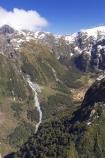aerial;aerial-photo;aerial-photograph;aerial-photographs;aerial-photography;aerial-photos;aerial-view;aerial-views;aerials;Arthur-Valley;bush;fiordland;Fiordland-N.P;Fiordland-National-Park;Fiordland-NP;forest;glacial-valley;glacial-valleys;island;kb1a5707;N.Z.;national-park;National-parks;native-bush;native-forest;new;new-zealand;NZ;S.I.;SI;south;South-Is.;South-Island;south-west-new-zealand-world-her;Southland;Staircase-Creek;te-wahipounamu;te-wahipounamu-south_west-new;World-Heritage-Area;World-Heritage-Site;zealand