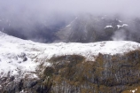 aerial;aerial-photo;aerial-photograph;aerial-photographs;aerial-photography;aerial-photos;aerial-view;aerial-views;aerials;alpine;beautiful;beauty;clinton-canyon;cloud;clouds;cloudy;fiordland;Fiordland-N.P;Fiordland-National-Park;Fiordland-NP;fog;foggy;fogs;glacial-valley;Great-Walk;great-walks;hike;hikes;hiking;island;kb1a5742;Mackinnon-Pass;Mackinnon-Pass-Shelter;majestic;middle-earth;Milford-Track;mist;mists;misty;mount;mountain;mountain-peak;mountainous;mountains;mountainside;mt;mt.;N.Z.;national-park;National-parks;natural;nature;new;new-zealand;NZ;peak;peaks;ridge;ridge-line;ridge_line;ridgeline;S.I.;scene;scenic;SI;snow;snow-capped;snow_capped;snowcapped;snowy;south;South-Is.;South-Island;south-west;south-west-new-zealand-world-her;southland;summit;summits;te-wahipounamu;te-wahipounamu-south_west-new;te-wahipounamu-south_west-new-zealand;te-wahipounamu-south_west-new-zealand-world-hertitage-area;tracks;tramp;tramping;tramps;valleys;walk;walking;walks;water;World-Heritage-Area;World-Heritage-Site;zealand