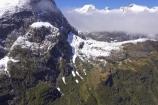 aerial;aerial-photo;aerial-photograph;aerial-photographs;aerial-photography;aerial-photos;aerial-view;aerial-views;aerials;alpine;beautiful;beauty;cloud;clouds;cloudy;fiordland;Fiordland-N.P;Fiordland-National-Park;Fiordland-NP;fog;foggy;fogs;glacial-valley;Great-Walk;great-walks;hike;hikes;hiking;island;kb1a5746;Mackinnon-Pass;majestic;middle-earth;Milford-Track;mist;mists;misty;mount;Mount-Balloon;mountain;mountain-peak;mountainous;mountains;mountainside;mt;Mt-Balloon;mt.;Mt.-Balloon;N.Z.;national-park;National-parks;natural;nature;new;new-zealand;NZ;peak;peaks;ridge;ridge-line;ridge_line;ridgeline;S.I.;scene;scenic;SI;snow;snow-capped;snow_capped;snowcapped;snowy;south;South-Is.;South-Island;south-west;south-west-new-zealand-world-her;southland;summit;summits;te-wahipounamu;te-wahipounamu-south_west-new;te-wahipounamu-south_west-new-zealand;te-wahipounamu-south_west-new-zealand-world-hertitage-area;tracks;tramp;tramping;tramps;valleys;walk;walking;walks;water;World-Heritage-Area;World-Heritage-Site;zealand;zig-zag;zig-zags;zig_zag;zig_zags;zigzag;zigzags
