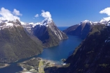 aerial;aerial-photo;aerial-photograph;aerial-photographs;aerial-photography;aerial-photos;aerial-view;aerial-views;aerials;airfield;airfields;airport;airports;beautiful;beauty;bluff;bluffs;calm;calmness;cliff;cliffs;coast;coastal;coastline;fiord;fiordland;Fiordland-N.P;Fiordland-National-Park;Fiordland-NP;fiords;Fjord;Fjords;glacial;island;kb1a5801;majestic;middle-earth;milford;milford-sound;Milford-Sound-Airport;Milfrod-Sound-Airfield;mitre;mitre-peak;mountain;mountain-peak;mountains;N.Z.;national;national-park;National-parks;natural;nature;new;new-zealand;NZ;park;peak;peaks;runway;runways;S.I.;scene;scenic;sea;SI;snow;snow-capped;snow_capped;snowcapped;sound;sounds;south;South-Is.;south-island;south-west;south-west-new-zealand-world-her;southland;still;stillness;summit;summits;te-wahipounamu;te-wahipounamu-south_west-new;te-wahipounamu-south_west-new-zealand-world-heritage-area;water;World-Heritage-Area;World-Heritage-Site;zealand