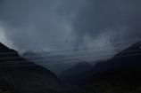 bad-weather;black-cloud;black-clouds;cloud;clouds;cloudy;dark-cloud;dark-clouds;electricity;electricity-distribution;electricity-line;electricity-lines;electricity-transmission;energy;Fiordland;Fiordland-N.P.;Fiordland-National-Park;Fiordland-NP;gray;gray-cloud;gray-clouds;grey;grey-cloud;grey-clouds;high-tension-lines;industrial;Lake-Manapouri;line;lines;Manapouri;Manapouri-Power-Station;N.Z.;national-grid;national-park;national-parks;New-Zealand;NZ;power;power-cable;power-cables;power-distribution;power-line;power-lines;pylon;pylon-line;pylon-lines;pylons;rain-cloud;rain-clouds;S.I.;SI;South-IS;South-Island;Southland;Sth-Is;Te-Waipounamu;Te-Waipounamu-World-Heritage-Site;transmission-line;transmission-lines;UN-world-heritage-area;UN-world-heritage-site;UNESCO-World-Heritage-area;UNESCO-World-Heritage-Site;united-nations-world-heritage-area;united-nations-world-heritage-site;weather;wire;wires;world-heritage;world-heritage-area;world-heritage-areas;World-Heritage-Park;World-Heritage-site;World-Heritage-Sites
