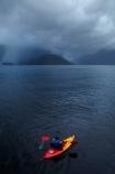 adventure;adventure-tourism;bad-weather;black-cloud;black-clouds;boat;boats;canoe;canoeing;canoes;cloud;clouds;cloudy;dark-cloud;dark-clouds;Doubtful-Sound;fiord;Fiordland;Fiordland-N.P.;Fiordland-National-Park;Fiordland-NP;fiords;fjord;fjords;gray;gray-cloud;gray-clouds;grey;grey-cloud;grey-clouds;kayak;kayaker;kayakers;kayaking;kayaks;model-release;model-released;MR;N.Z.;national-park;national-parks;New-Zealand;NZ;paddle;paddler;paddlers;paddling;Patea;people;person;rain;rain-cloud;rain-clouds;rain-storm;rain-storms;raining;rains;S.I.;sea-kayak;sea-kayaker;sea-kayakers;sea-kayaking;sea-kayaks;SI;South-IS;South-Island;Southland;Sth-Is;Te-Waipounamu;Te-Waipounamu-World-Heritage-Site;tourism;tourist;tourists;UN-world-heritage-area;UN-world-heritage-site;UNESCO-World-Heritage-area;UNESCO-World-Heritage-Site;united-nations-world-heritage-area;united-nations-world-heritage-site;vacation;vacations;water;weather;world-heritage;world-heritage-area;world-heritage-areas;World-Heritage-Park;World-Heritage-site;World-Heritage-Sites