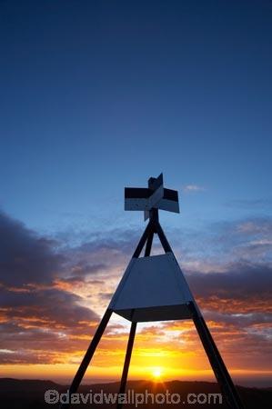break-of-day;dawn;dawning;daybreak;early-light;first-light;geodetic-mark;geodetic-marks;Hawkes-Bay;Hawkes-Bay;morning;N.I.;N.Z.;New-Zealand;NI;North-Is;North-Is.;North-Island;NZ;orange;sunrise;sunrises;sunup;survey-mark;survey-marker;survey-marks;Te-Mata-Peak;Te-Mata-Pk;trig;trig-beacon;trig-beacons;trig-station;trig-stations;trigs;twilight
