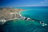 colonies;nature;native;new-zealand;natural-history;coast;coastal;headland;sea;ocean;pacific;promontory;cliff;cliffs;bluff;bluffs;aerials