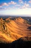 steep;slope;mountain;cliff;cliffs;bluff;bluffs