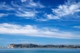 cloud;coast;coastal;coastline;coastlines;coasts;Hawke-Bay;Hawkes-Bay;N.I.;N.Z.;Napier;New-Zealand;NI;North-Island;NZ;ocean;oceans;Pacific-Ocean;Port-of-Napier;sea;shore;shoreline;shorelines;shores;skies;sky;Westshore