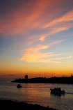 boat;boats;break-of-day;coast;coastal;coastline;coastlines;coasts;cruise;cruises;dawn;dawning;daybreak;first-light;fishing-boat;fishing-boats;harbor;harbors;harbour;Harbour-Entrance;harbours;Hawke-Bay;Hawkes-Bay;Inner-Harbour;launch;launches;morning;N.I.;N.Z.;Napier;New-Zealand;NI;North-Island;NZ;ocean;oceans;Perfume-Point;sea;shore;shoreline;shorelines;shores;sunrise;sunrises;sunup;twilight;water