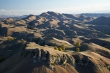 agricultural;agriculture;bluff;bluffs;cliff;cliffs;country;countryside;farm;farming;farmland;farms;field;fields;Hawkes-Bay;hill;hills;Kohinurakau-Range;meadow;meadows;Mount-Erin;mountainside;mountainsides;Mt-Erin;Mt.-Erin;N.I.;N.Z.;New-Zealand;NI;North-Island;NZ;paddock;paddocks;pasture;pastures;rural;steep;Te-Mata-Peak
