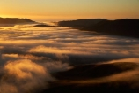 break-of-day;cloud;clouds;cloudy;dawn;dawning;daybreak;first-light;fog;foggy;fogs;Hawkes-Bay;mist;mists;misty;morning;N.I.;N.Z.;New-Zealand;NI;North-Island;NZ;sunrise;sunrises;sunup;Te-Mata-Peak;view;views
