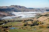 agricultural;agriculture;autuminal;autumn;autumn-colour;autumn-colours;autumnal;color;colors;colour;colours;country;countryside;deciduous;fall;farm;farming;farmland;farms;field;fields;fog;foggy;fogs;Hawkes-Bay;meadow;meadows;mist;mists;misty;N.I.;N.Z.;New-Zealand;NI;North-Island;NZ;paddock;paddocks;pasture;pastures;rural;season;seasonal;seasons;Te-Mata-Peak;tree;trees;Tukituki-River-Valley;view;views