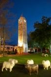 1935;art;Art-Deco;Art-Deco-Architecture;Art-Deco-Building;Art-Deco-Buildings;Art-Deco-Capital-of-the-World;art-deco-period;Art-Deco-Style;Art-Deco-Trust;art-work;art-works;black-and-white-sheep;black-sheep;clock-tower;clock-towers;dark;dusk;evening;flood-lighting;flood-lights;flood-lit;flood_lighting;flood_lights;flood_lit;floodlighting;floodlights;floodlit;Hastings;Hastings-Central-Mall;hastings-clock-tower;Hawkes-Bay;Hawkes-Bay;heritage;historic;historic-clock-tower;historical;history;light;lights;N.I.;N.Z.;New-Zealand;NI;night;night-time;night_time;North-Is;North-Is.;North-Island;NZ;old;public-art;public-art-work;public-art-works;public-sculpture;public-sculptures;Railway-Road;sculpture;sculptures;sheep;sheep-art;sheep-sculpture;Sheep-Scupltures;sheep-statues;steep-statue;The-Flock;tradition;traditional;twilight;white-sheep
