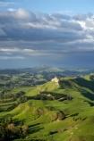 agricultural;agriculture;country;countryside;farm;farming;farmland;farms;field;fields;grass;green;Hawkes-Bay;Hawkes-Bay;Kohinurakau-Ra;Kohinurakau-Range;lush;meadow;meadows;N.I.;N.Z.;New-Zealand;NI;North-Is;North-Is.;North-Island;NZ;paddock;paddocks;pasture;pastures;rural;season;seasonal;seasons;spring;springtime;Tukituki-River-Valley;verdant