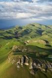 agricultural;agriculture;country;countryside;farm;farming;farmland;farms;field;fields;geological;geology;grass;green;Hawkes-Bay;Hawkes-Bay;Kohinurakau-Ra;Kohinurakau-Range;lush;meadow;meadows;Mount-Erin;Mt-Erin;Mt.-Erin;N.I.;N.Z.;New-Zealand;NI;North-Is;North-Is.;North-Island;NZ;paddock;paddocks;pasture;pastures;rock;rock-formation;rock-formations;rock-outcrop;rock-outcrops;rock-tor;rock-torr;rock-torrs;rock-tors;rocks;rural;season;seasonal;seasons;spring;springtime;stone;Tukituki-River-Valley;verdant