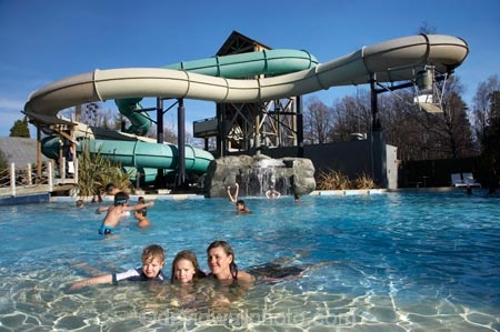 bathe;bathers;bathing;brother;brothers;Canterbury;child;children;families;family;geothermal;Hanmer-Springs;health-resort;holiday;hot-pool;hot-pools;hot-spring;hot-springs;hydraslide;hydraslides;hydroslide;hydroslides;little-boy;little-girl;mineral-pool;mineral-pools;mother;mothers;N.Z.;New-Zealand;North-Canterbury;NZ;outdoor;people;person;pleasure;relax;relaxing;S.I.;SI;sibbling;sibblings;sister;sisters;small-boys;small-girls;soak;soaking;South-Is;South-Island;spa;spas;swim;swimmers;swimming;swimming-pool;swimming-pools;thermal;tourism;tourist;tourists;vacation;water-slide;water-slides;water_slide;water_slides;waterslide;waterslides