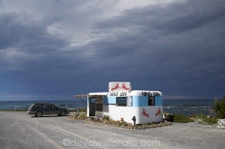 approaching-storm;approaching-storms;black-cloud;black-clouds;caravan;caravans;cloud;clouds;cloudy;crayfish;dark-cloud;dark-clouds;gray-cloud;gray-clouds;grey-cloud;grey-clouds;Kaikoura;Kaikoura-Coast;lobster;lobsters;Marlborough;N.Z.;New-Zealand;Nins-Bin-Lobster-Caravan;NZ;rain-cloud;rain-clouds;rain-storm;rain-storms;roadside-shop;roadside-shops;roadside-stall;roadside-stalls;S.I.;SI;South-Is.;South-Island;stall;storm;storm-cloud;storm-clouds;storms;thunder-storm;thunder-storms;thunderstorm;thunderstorms