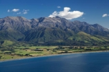 aerial;aerial-photo;aerial-photography;aerial-photos;aerial-view;aerial-views;aerials;agricultural;agriculture;coast;coastal;coastline;coastlines;coasts;country;countryside;farm;farming;farmland;farms;field;fields;Kaikoura;Marlborough;meadow;meadows;N.Z.;New-Zealand;NZ;ocean;paddock;paddocks;pasture;pastures;rural;S.I.;sea;Seaward-Kaikoura-Range;Seaward-Kaikoura-Ranges;shore;shoreline;shorelines;shores;SI;South-Island;water
