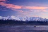 alp;alpine;alps;altitude;break-of-day;coast;coastal;coastline;coastlines;coasts;dawn;dawning;daybreak;first-light;foreshore;Kaikoura;Kaikoura-Coast;Kaikoura-Range;Kaikoura-Ranges;Marlborough;morning;mount;mountain;mountain-peak;mountainous;mountains;mountainside;mt;mt.;N.Z.;New-Zealand;NZ;ocean;Pacific-Ocean;peak;peaks;range;ranges;S.I.;sea;season;seasonal;seasons;Seaward-Kaikoura-Range;Seaward-Kaikoura-Ranges;shore;shoreline;shorelines;shores;SI;snow;snow-capped;snow_capped;snowcapped;snowy;South-Is;South-Island;summit;summits;sunrise;sunrises;sunup;twilight;water;white;winter;wintery