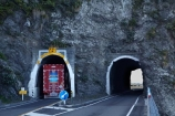 driving;highway;highways;juggernaut;juggernauts;kaikoura;Kaikoura-Coast-Road;Kaikoura-Coastal-Road;lorries;lorry;Marlborough;N.Z.;New-Zealand;NZ;open-road;open-roads;paratitahi-tunnel;paratitahi-tunnel-2;road;road-network;road-trip;road-tunnel;Road-Tunnels;roads;S.I.;SH1;SI;South-Is;South-Island;state-highway-1;state-highway-one;Sth-Is;transport;transportation;travel;traveling;travelling;trip;truck;trucks;tunnel;tunnels;vehicle;vehicles