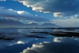 calm;cloud;clouds;coast;coastal;coastline;coastlines;coasts;Kaikoura;Kaikoura-Coast;Kaikoura-Range;Kaikoura-Ranges;Marlborough;New-Zealand;NZ;ocean;oceans;Pacific-Ocean;placid;quiet;reflected;reflection;reflections;rock-pool;rock-pools;S.I.;sea;seas;Seaward-Kaikoura-Range;Seaward-Kaikoura-Ranges;serene;shore;shoreline;shorelines;shores;smooth;snow;snow-capped;snowy;South-Is;South-Island;Sth-Is;still;tidal-pool;tidal-pools;tranquil;water