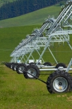 agicultural-machine;agricultural;agriculture;automatic-irrigation;Canterbury;centre-pivot-irrigation;country;countryside;cultivation;farm;farm-equipment;farm-implements;farm-machinery;farming;farmland;farms;field;fields;grow;growing;Hurunui-District;irrigate;irrigated-land;irrigation;irrigation-equipment;irrigation-scheme;irrigator;machine;machines;meadow;meadows;mobile-irrigation;N.Z.;New-Zealand;NZ;paddock;paddocks;pasture;pastures;pivoting-boom-irrigation;rotary-irrigation;rural;S.I.;SI;South-Is;South-Is.;South-Island;spray;sprays;sprinkers;sprinkler;Sth-Is;water