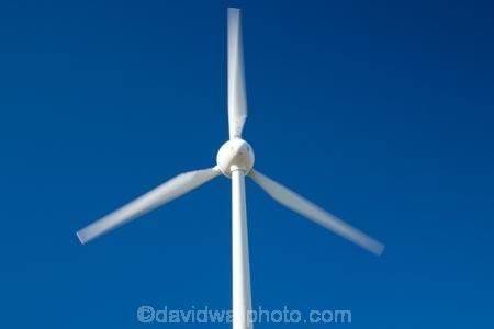 alternative-energies;alternative-energy;electrical;electricity;electricity-generation;electricity-generators;Enercon-E40;energy;environment;environmental;generation;generator;generators;Genesis-Energy;Hau-Nui-Wind-Farm;industrial;industry;Martinborough;N.I.;N.Z.;New-Zealand;NI;North-Island;NZ;power-generation;power-generators;propeller;propellers;renewable-energies;renewable-energy;spin;spining;sustainable-energies;sustainable-energy;turn;turning;Wairarapa;wind;wind-farm;wind-farms;wind-generator;wind-generators;wind-power;wind-power-plant;wind-power-plants;wind-turbine;wind-turbines;wind_farm;wind_farms;windfarm;windfarms;windmill;windmills;windturbine;windturbines;windy